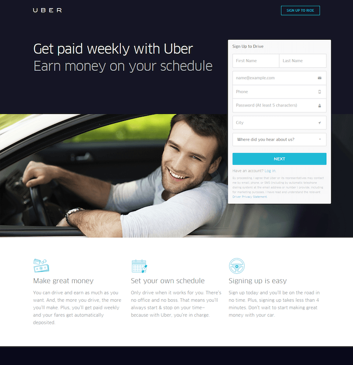 uber-landing-page-get-paid-weekly