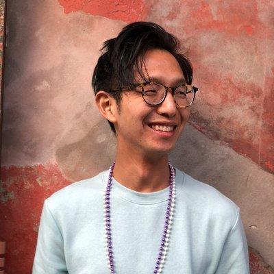 Aaron Jun